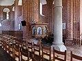 Vor Frue Kirke, Kalundborg 05.jpg