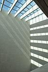 Vorarlberg Museum innen 2013 04.jpg