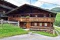 Vorderlanersbach-Gemais - Bauernhaus Kristler - II.jpg