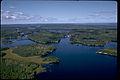 Voyageurs National Park VOYA2333.jpg