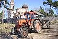 Vozneseniya Gospodnia Church (Torzhok) 06.jpg