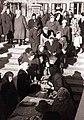 Vrsta na mariborskem živilskem trgu 1959.jpg