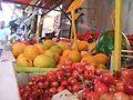 Vuceria Palermo market - panoramio.jpg