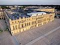 Vue aérienne du domaine de Versailles par ToucanWings - Creative Commons By Sa 3.0 - 002.jpg