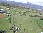 Vue aérienne du terrain - Cervolix - dscn04809.jpg