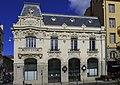 Vue d'ensemble immeuble Loire républicaine saint etienne.JPG