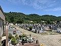 Vue du cimetière Saint-Martin de Miribel en juin 2020.jpg