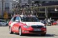 Vuelta-España-2013-Vigo-66.jpg