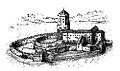 Vyborg Castle in 17th century.jpg