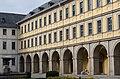 Würzburg, Juliuspromenade 19-20151106-005.jpg