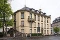 Würzburg, Pleicherwall 1 20170422 001.jpg