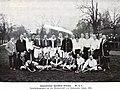 WAC-ASC Dresden Field Hockey 1909.jpg