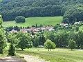 WAK Kittelsthal 30d.jpg