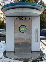 WC-Anlage.jpg
