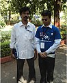 WCI, mumbai universityTN535.jpg