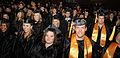 WC Graduation 2014.JPG