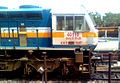 WDP 4D 401118 at Secunderabad.jpg