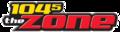 WGFX logo.png