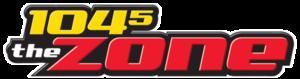 WGFX - Image: WGFX logo