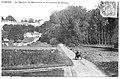 WISSOUS - Le château de Mont-Jean et le chemin de Rungis 3.jpg