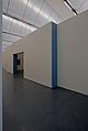 WLANL - Artshooter - Kunsthal (38).jpg