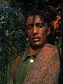 WLANL - Husky - tropenmuseum van kleyntjes 3.jpg