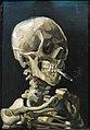 WLANL - artanonymous - Kop van een skelet met brandende sigaret.jpg