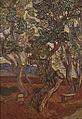 WLANL - efraa - de tuinen van inrichting Saint Paul. Vincent van Gogh 1889 - detail.jpg