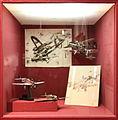 WLANL - mchangsp - Vliegtuigmodellen van Fritz Behrendt.jpg