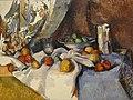 WLA moma Cezanne Still Life with Apples.jpg