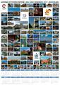 WLM-Kalender-2013 TOP-100 03.pdf