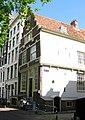 WLM - andrevanb - amsterdam, herengracht 77.jpg