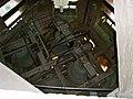 WLM - roel1943 - De klokken van de Haagse toren.jpg