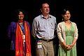 WMF board Q&A, Wikimania 2013 9.jpg