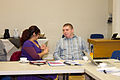 WMUK board meeting, Edinburgh, 7 December 2013 (07).jpg
