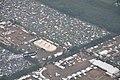 WOA 2011 aerial 12.jpg