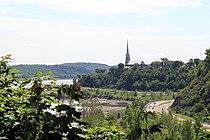 WPQc-170 Parc du Bois-de-Coulonge - Église St-Michel de Sillery.JPG