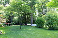 WPQc-182 Parc du Bois-de-Coulonge.JPG