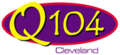 WQAL logo.png