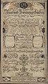 WSB 25 Gulden 1806 obverse.jpg