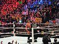 WWE Raw img 2107 (5187712047).jpg