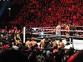 WWE Raw img 2349 (5187744233).jpg