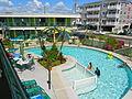 WWHD Caribbean pool.JPG