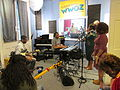 WWOZ Tank and the Bangas 3.JPG