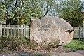 Wachendorf 20090413 019.JPG
