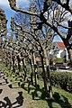 Wacholderpark Fuhlsbüttel 09.jpg