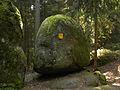 Wackelstein 2 - Naturpark Blockheide Gmünd.jpg