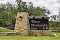 Waco mammoth site sign.jpg