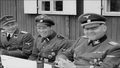 Waffen-SS memorial and raw footage (Denmark, 1944) Still 03833 of 14239.png
