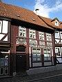 Waffenschmiedehaus2.jpg